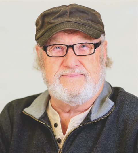 Bob Wolven Everett Yacht Sales