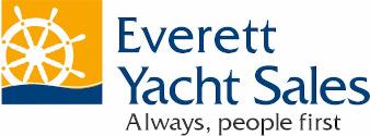 everettyachts.com logo